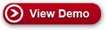 view-demo-button-150.jpg